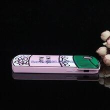 3D Milk Box Chill Pills Soft Cover For iPhone X SE 5C 5S 6 6S 7 8 Plus 5.5″ Cover Cartoon Apeach Ryan Flower Phone Cases