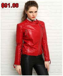 ZH049 red