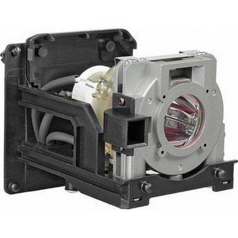 все цены на Projector Lamp Bulbs 50023919 LT60LPK LT-60LPK for NEC LT60 WT600 LT240K LT260K Without Housing онлайн