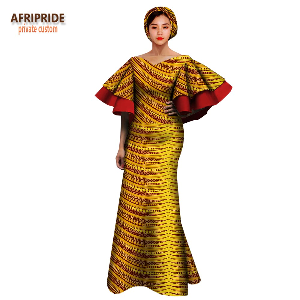 Full Length Traditional Dresses - raveitsafe