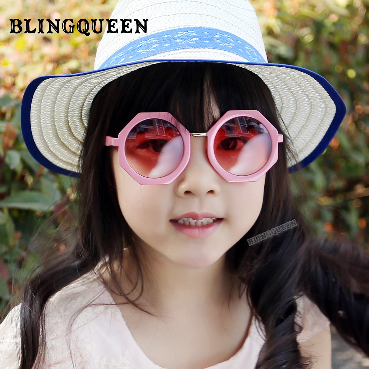 Fashion Sunglasses Whole  online get cute baby sunglasses aliexpress com alibaba group