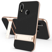 Luxury Phone Case For Oneplus 7 pro Ultr