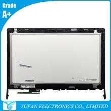 15.6″ Lcd Touch Screen For Edge 15 Flex 2 pro 15 LP156WF4(SP)(L1) 1920×1080 Lcd Module 73049466