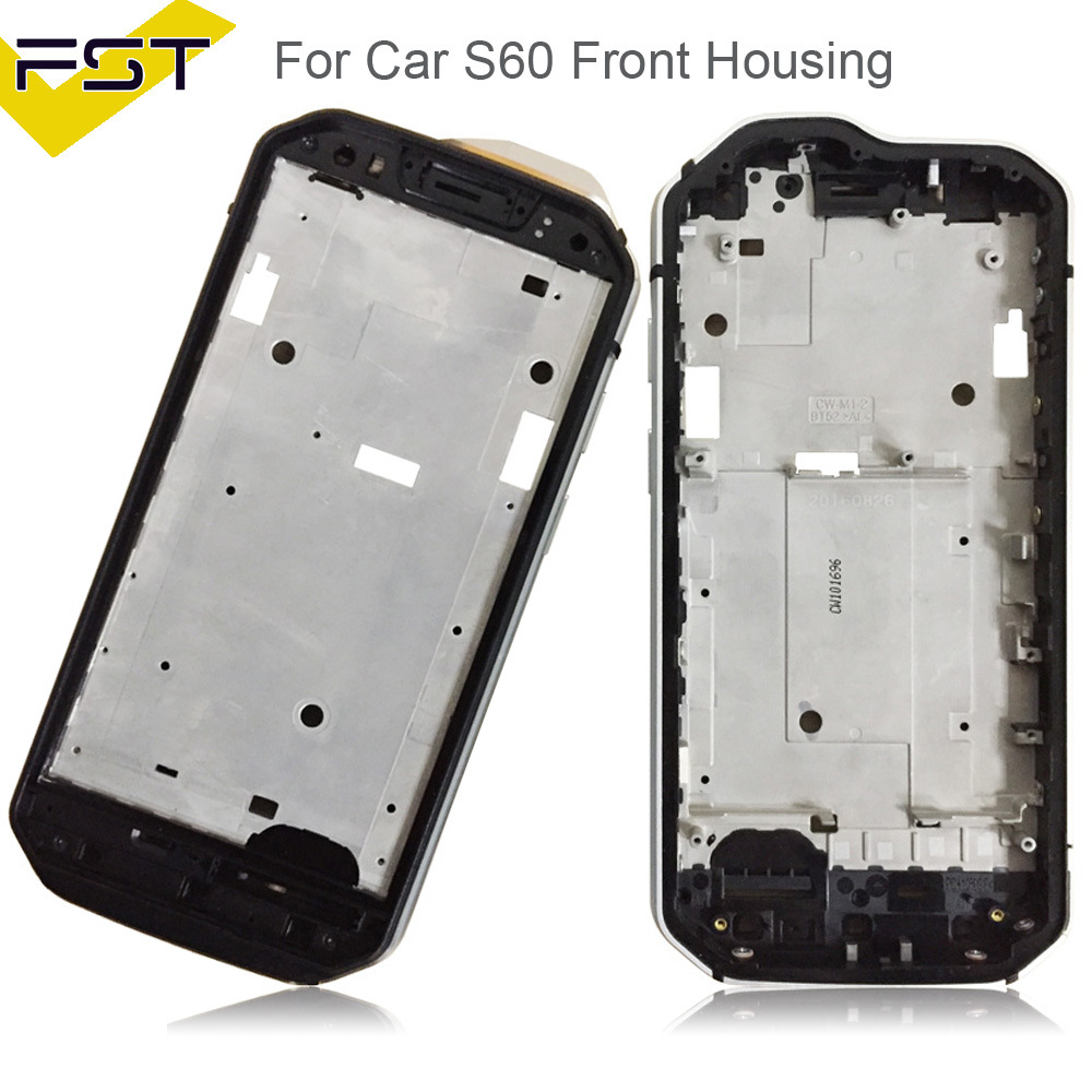 For Caterpillar Cat S60 S 60 Phone Front Frame Housing No LCD Repair Parts For Caterpillar Cat S60 S 60 Front FrameFor Caterpillar Cat S60 S 60 Phone Front Frame Housing No LCD Repair Parts For Caterpillar Cat S60 S 60 Front Frame