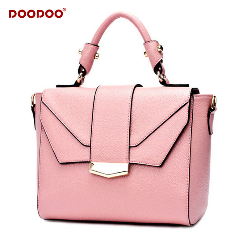 Luxury Handbags Women Bags Designer Crossbody Bag Casual Shoulder Messenger Ladies Tote Bag Small Pu Leather Bolsa Feminina