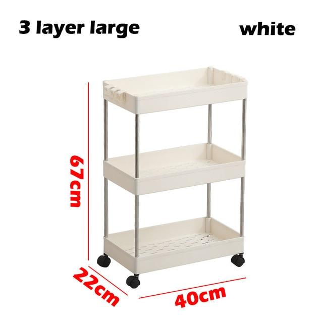 3 layer-large-white