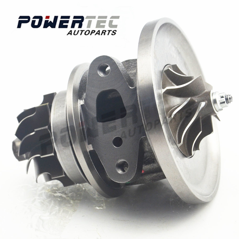 CT20WCLD NEW turbine core repair kit 54030 cartridge turbocharger 17201 54030 For Toyota Landcruiser TD 2L