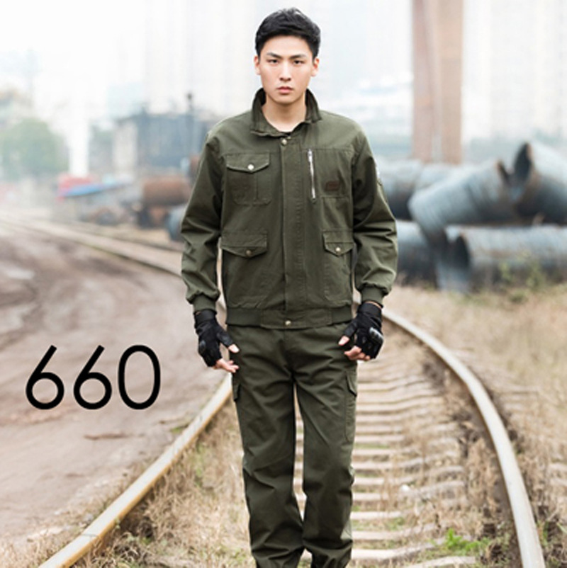Army Mix Display Pic 660d