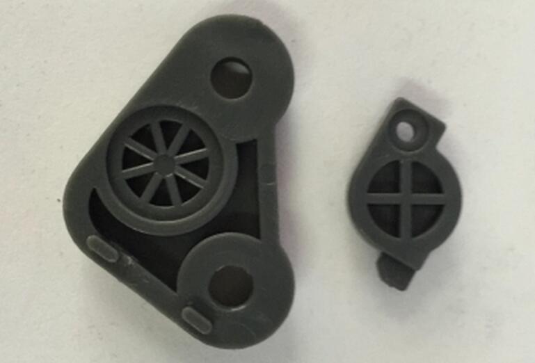 Lonati Stockings Socks Machine Ues  Plug  G1730003 / Lonati Spare Parts G1730003