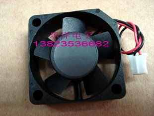 Paquete original (SUNON) Sunonwealth en GM0503PFV2-8 5 V 0,5 WTwo líneas de ventiladores silenciosos
