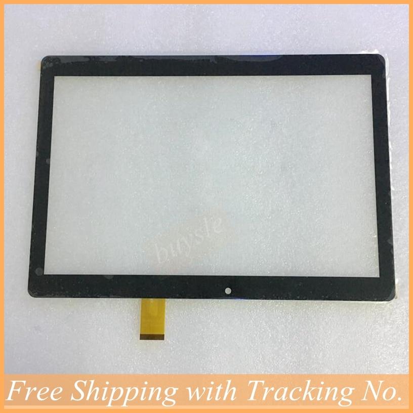 New touch For 10.1 Prestigio Grace 3101 4G LTE PMT3101 4G Tablet Touch Screen Panel Digitizer Sensor Grace 3101 PMT3101_4G_D планшет prestigio grace 3101 4g black pmt3101 4g d cis mediatek mtk8735 1 0 ghz 2048mb 16gb wi fi 3g bluetooth cam 10 1 1280x800 android