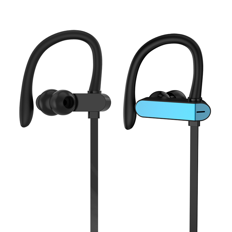ear buds in ear headphones head set sport earphones with mic auriculares 3 5mm con cable oyuncu kulaklik pc ecouteurs avec fil in Phone Earphones Headphones from Consumer Electronics