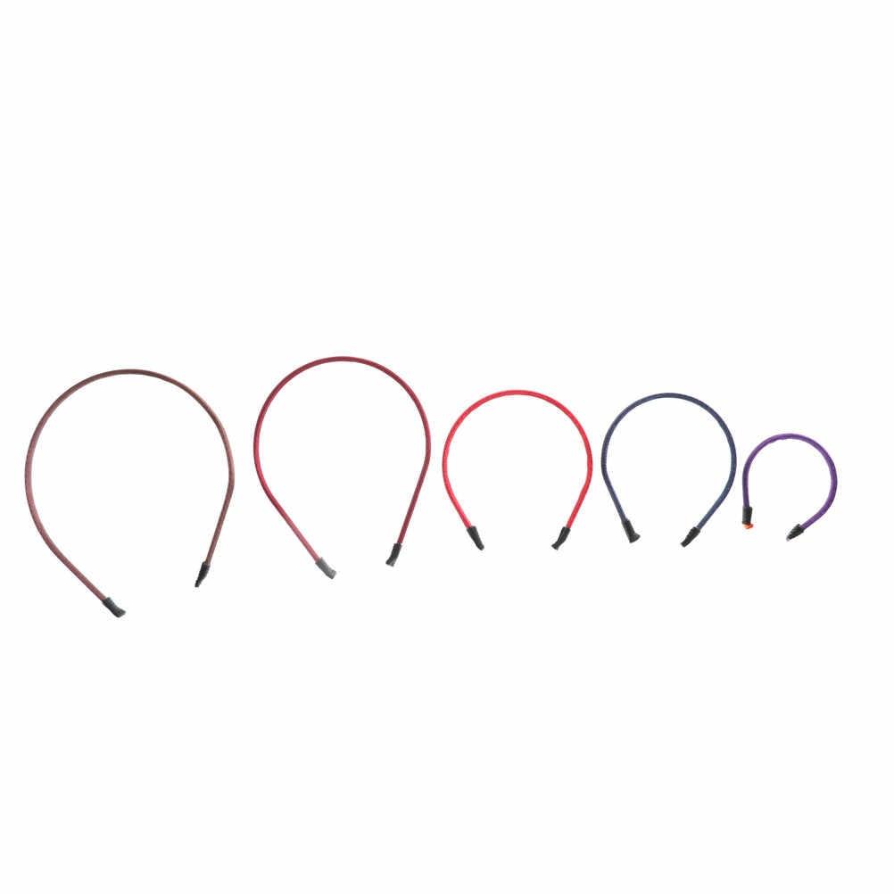 1Pc Pulip Poppen Haar Accessoires Multi-stijl Head Band Voor BJD Pop Accessoires Voor 1/6 Blythe Hoofdband