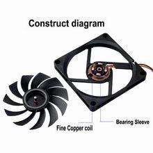 Pin Case Fan Wiring Diagram on 3 pin cooling fan diagram, pci express wiring diagram, 3 pin fan voltage, 3 pin fan connector, 3 pin relay wiring diagram,