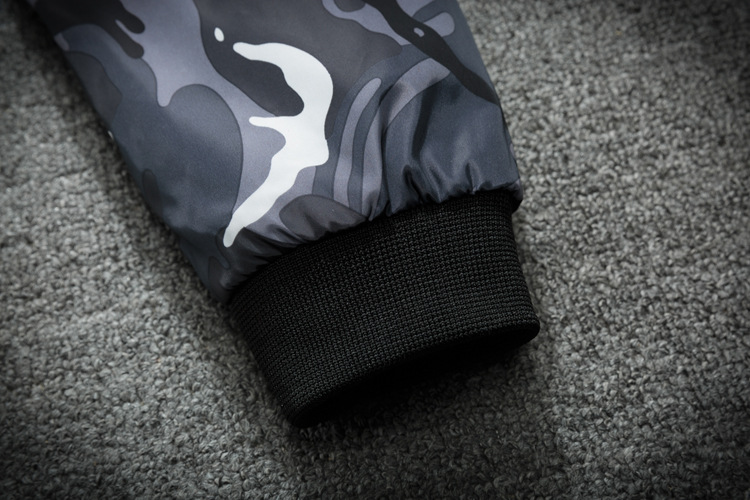 HTB1R bWJWSWBuNjSsrbq6y0mVXaz NaranjaSabor Spring Autumn Men's Jackets Camouflage Military Hooded Coats Casual Zipper Male Windbreaker Men Brand Clothing N434