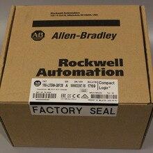 1769-L27ERM-QBFC1B 1769L27ERMQBFC1B PLC Controller,New & Have in stock