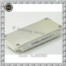 New original DP40F1200T101741 brand  module