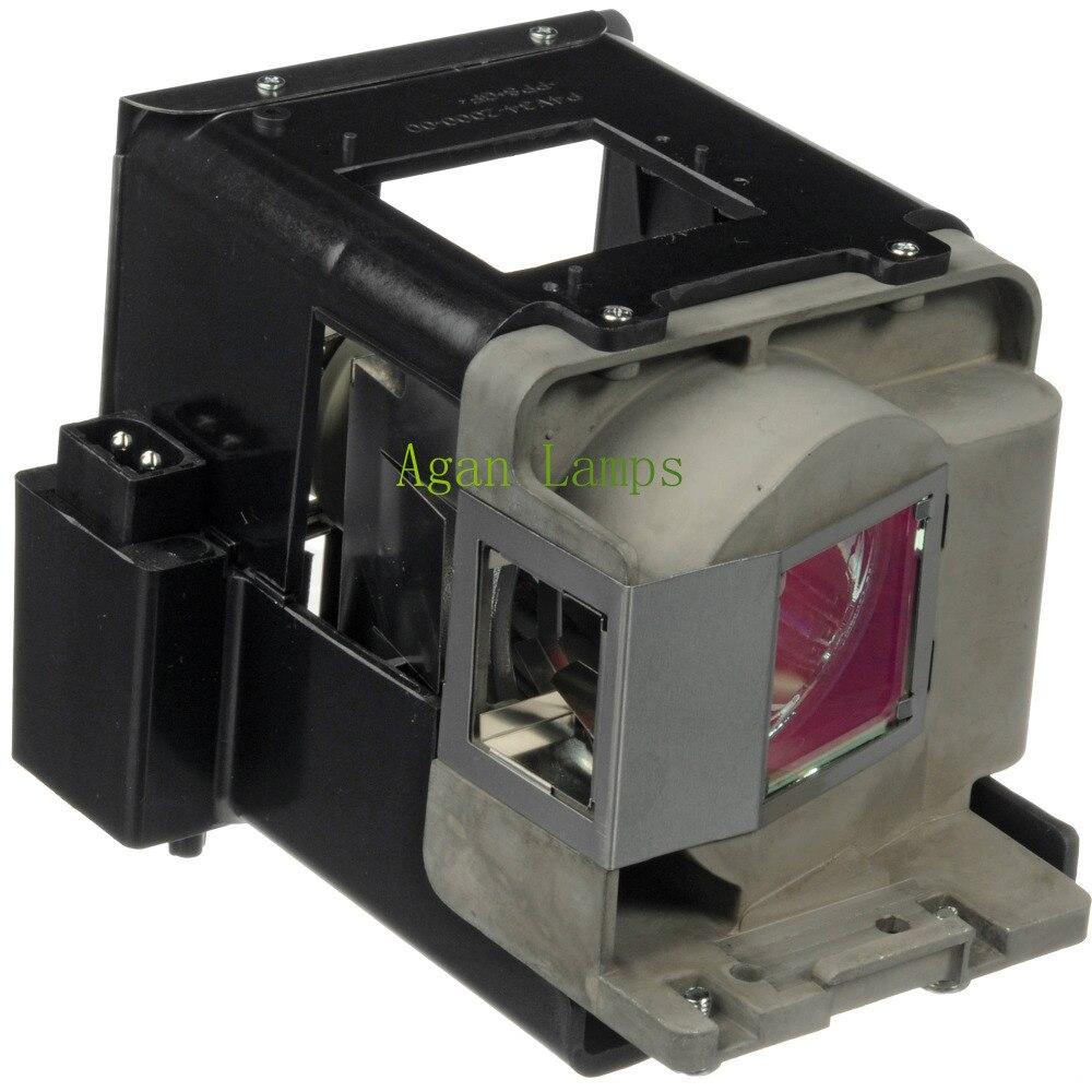 BenQ 5J.J4J05.001 Original(280W) Replacement Lamp for SH910 projector недорго, оригинальная цена