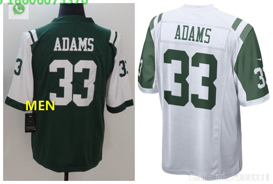 Buy new york jets american football and get free shipping on  hot sale
