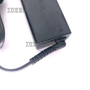 Оригинальный 10,5 в 3,8а адаптер переменного тока для ноутбука Sony Vaio DUO11 DUO10 DUO13DUO 11 DUO 13 PRO 11 ультрабук AC10V8 VGP-AC10V10 зарядное устройство