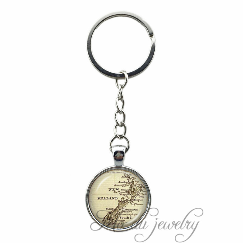 Compare Prices on Globe Keychains Online ShoppingBuy Low Price – Map World Globe Keyrings