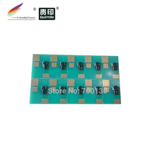 CS LX264 compatible toner cartridge reset chip for Lexmark X264 X363 X364 X 264 363