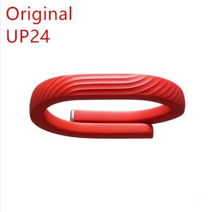 2016 Original UP24 smart Bracelet sleep monitoring