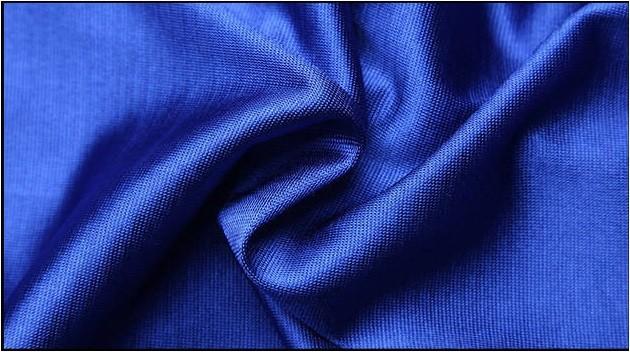 HTB1R giHXXXXXXPapXXq6xXFXXX5 - Short Sleeve Tee Shirt Top Clothing Lace Blouse Sexy Floral