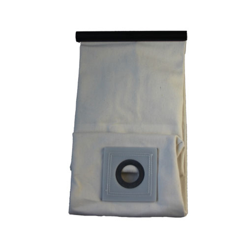 Vacuum Cleaner Bag Washable Dust Bag for Karcher NT351 NT361 NT65/2 NT75/2 NT80/1 Vacuum Cleaner parts karcher bags replacement vacuum cleaner bag washable dust bag for karcher nt351 nt361 nt65 2 nt75 2 nt80 1 vacuum cleaner parts karcher bags replacement