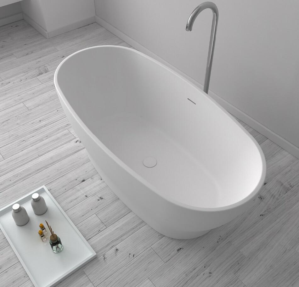 Foto di vasche da bagno il box doccia combinato con la - Foto vasca da bagno ...