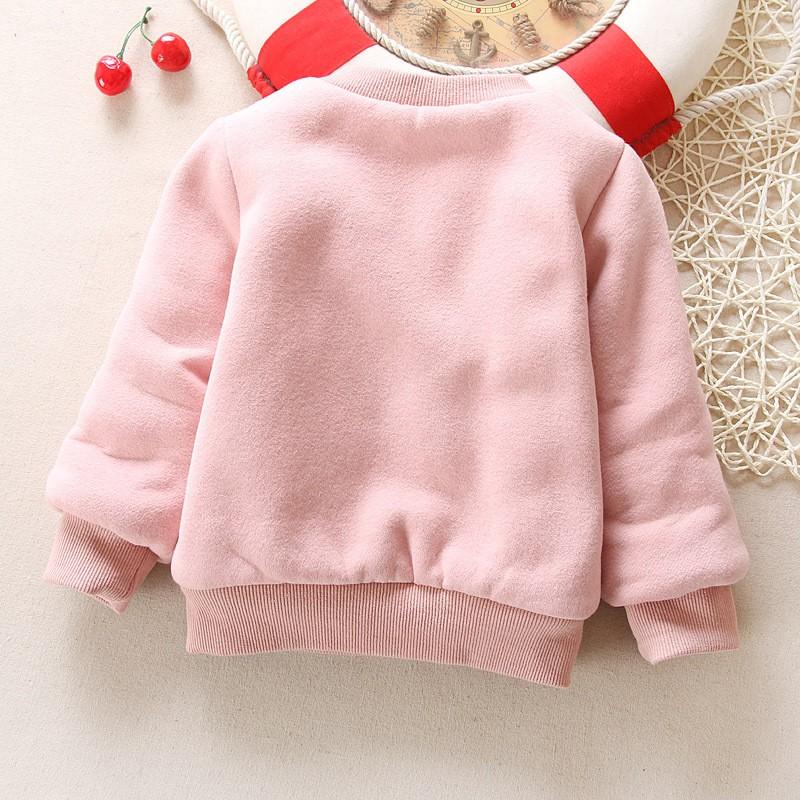 BibiCola-Winter-Children-Kids-Boys-Girls-Christmas-Sweater-baby-Plus-Velvet-Thick-Sweatshirts-Girls-Christmas-tree (4)