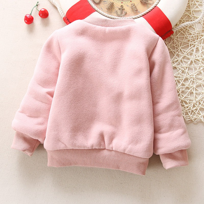 BibiCola-Winter-Children-Kids-Boys-Girls-Christmas-Sweater-baby-Plus-Velvet-Thick-Sweatshirts-Girls-Christmas-tree (4)