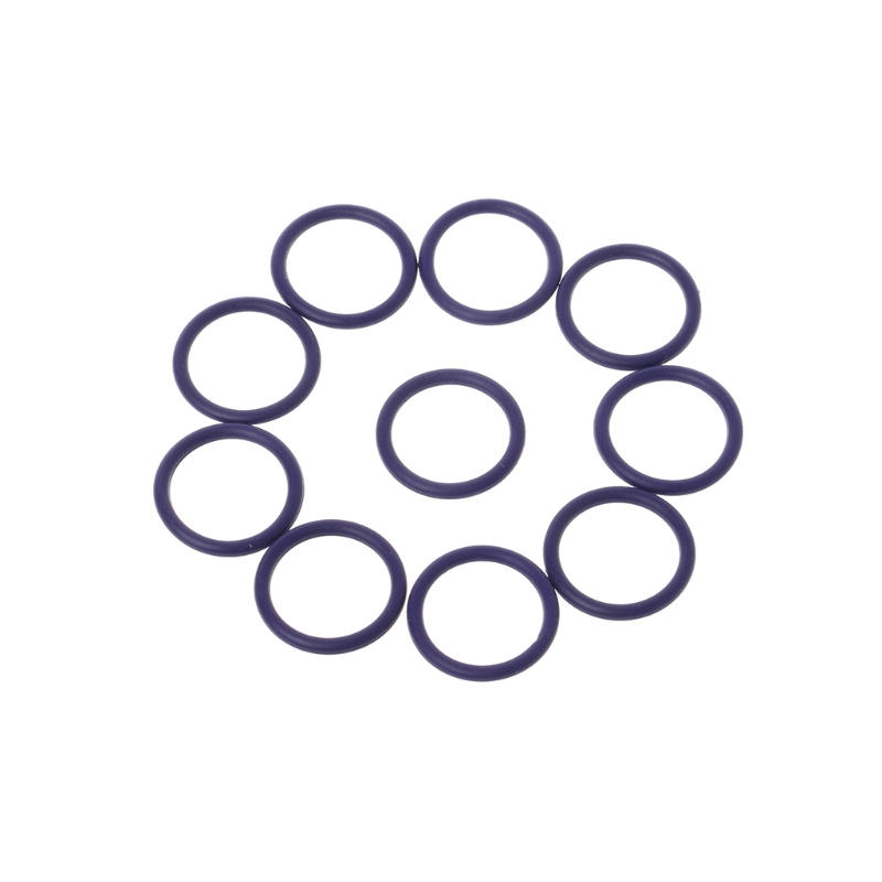 265Pcs Car A/C R134a System Air Conditioning O Ring Seals Washer Assorted Drop Shipping Support265Pcs Car A/C R134a System Air Conditioning O Ring Seals Washer Assorted Drop Shipping Support
