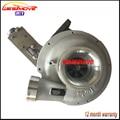 RHG8V VA520077 24100-4220 24100-4220A 24100-4221A turbo 24100-4223 para HINO Profia 700 motor: YK39 E13C E13CT E13C-TN E13CTN