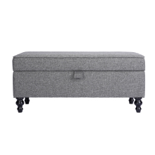 Nordic shoes bench simple storage stool pedal home fabric long bench bed end stool nordic style simple foyer home padded cushion solid wood storage shoe bench shoes stool