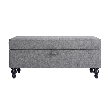 Nordic shoes bench simple storage stool pedal home fabric long bench bed end stool american style dressing stool solid wood leather pedal simple bed end stool continental long shoe bench bedroom makeup stool