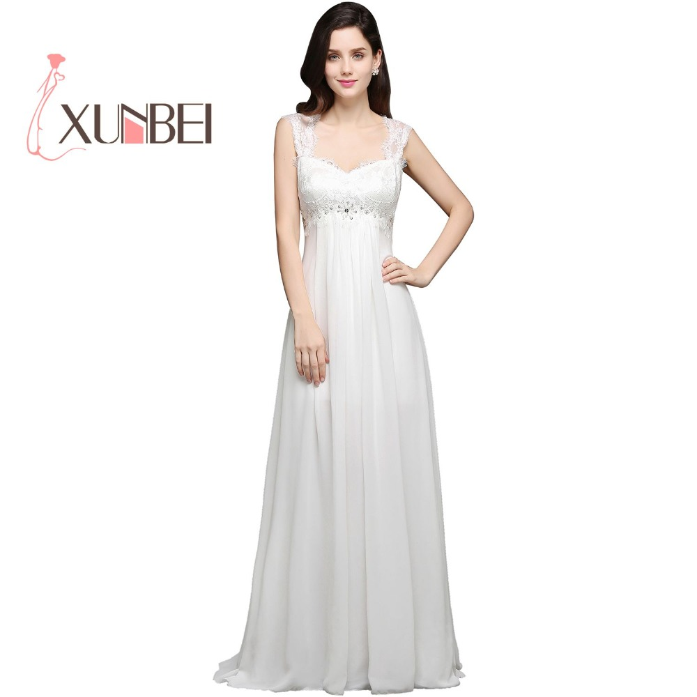 Buy Wedding Dresses And Get Free Shipping On Aliexpress