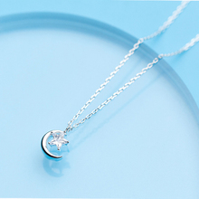CHE18 hot sell product send with dust bag hot sell necklace