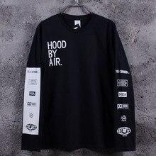 Trill been hba camisetas tshirts t-shirts hood hop by tee printed
