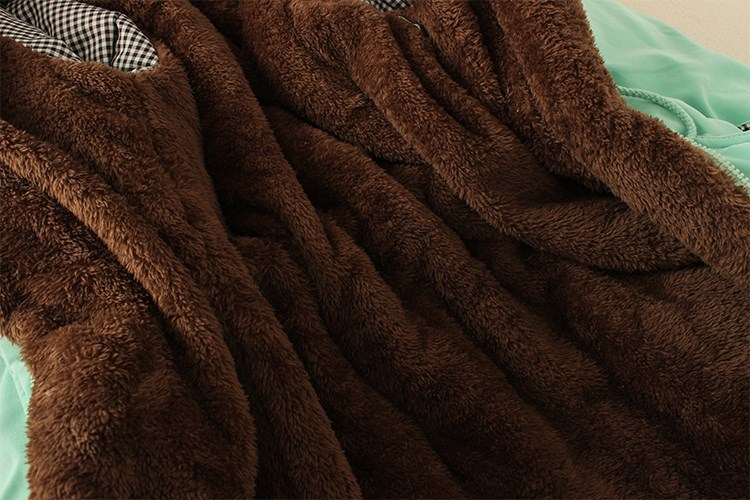 women coats for winter