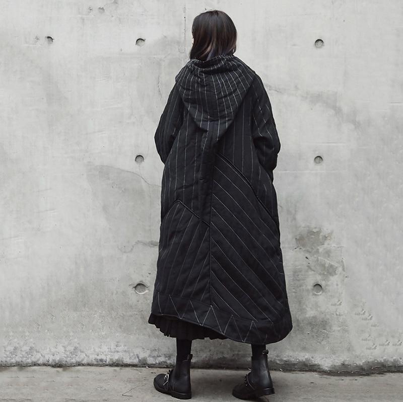 kobiety JR501 bawełny Rabat 9
