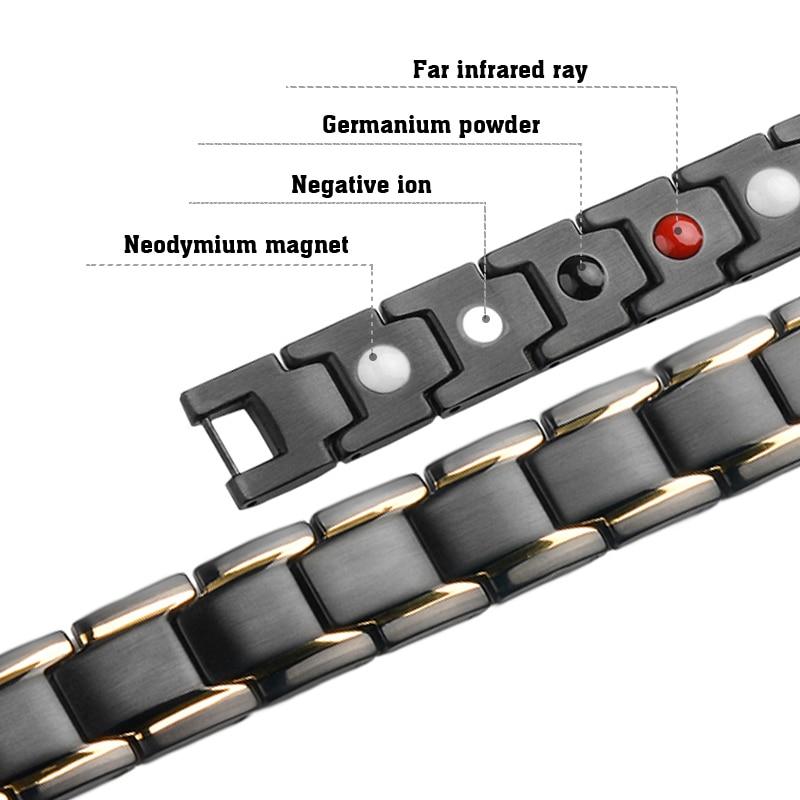 10087 Magnetic Bracelet _30