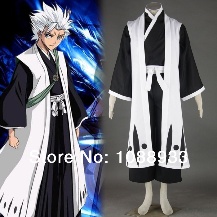 Easy Anime Costume Ideas Clever Tv Character Costume Ideas