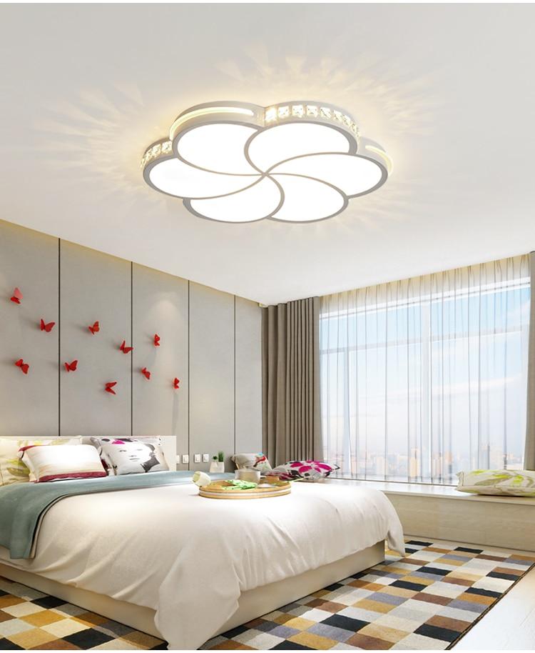 для них лампы потолочные для спальни картинки влечет
