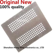 Direct heating K4G41325FC K4G80325FB HC25 K4G80325FB HC03 K4G80325FB HC28 H5GQ8H24MJR R0C H5GQ8H24MJR R4C GDDR5 DDR5 Stencil