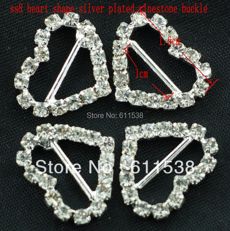 Fashion Skull Bracelet Female Rhinestone Zinc Alloy Rose Gold Silver Plated Charm Bracelets For Women Pulseira Feminina 1b341