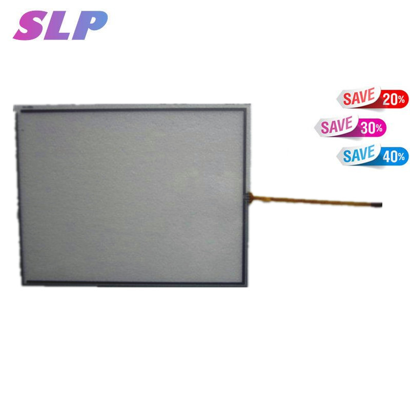 Skylarpu 10.4inch touchscreen 6AV6 542-0CC10-0AX0 OP270-10 Industrial application control equipment touch screen  panel glassSkylarpu 10.4inch touchscreen 6AV6 542-0CC10-0AX0 OP270-10 Industrial application control equipment touch screen  panel glass
