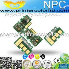 MLT-D103L MLT-103 MLT103 MLT 103 тонер чип, картридж чип подходит к samsung ML2950 ML2951 ML2955 SCX4728 SCX4729