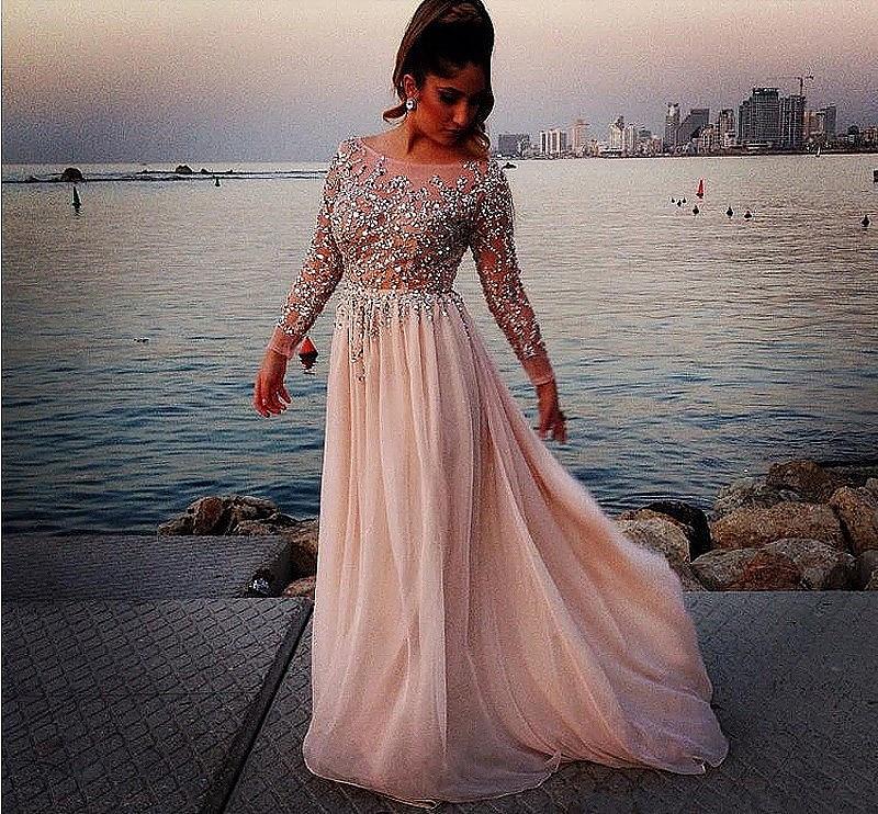 Location robe de soiree orientale nice