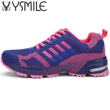 YSMILE light Women w…